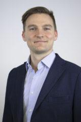 Henrik Lowres